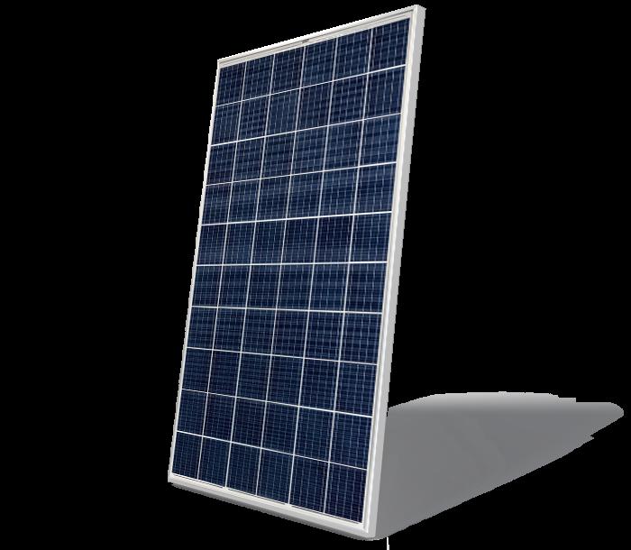 Solarenergie 280w Solar Montagesystem Dachhalterung Unterkonstruktion Für Solarmodul 250w Befestigungsmittel