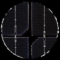 detail-halbzelle-350x350_weiß